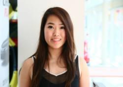 Xin  Lei Li