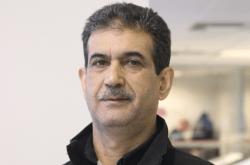 Fahim   Mirzad