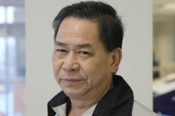 Kiet   Vi Luong