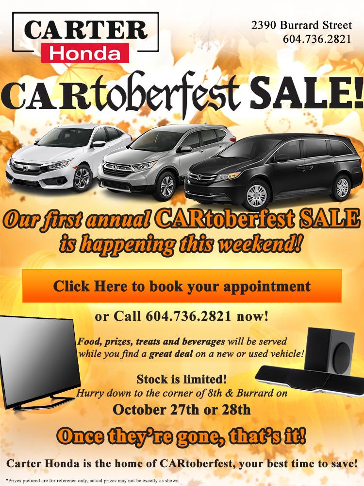 CARtoberfest_carter_v3[1]