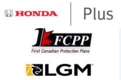 Product Protection @ Carter Honda Vancouver Honda Vancouver