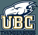 UBC Thunderbird
