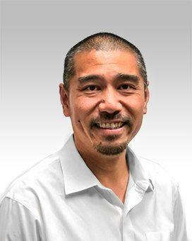 Jenkin  Wong