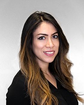 Sara Cardona