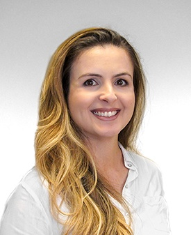 Erica Leao