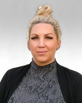 Sabrina   Neves