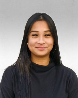 Erica Dimayuga