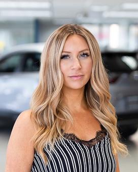 Chelsey Kadyschuk