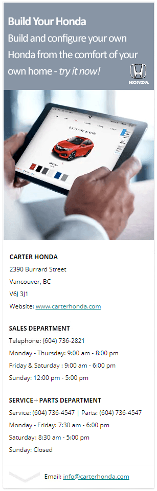 carter-honda-2020-accord-best-price-vancouver